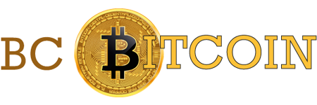 BC Bitcoin exchange