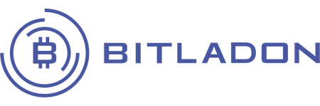 Bitladon exchange