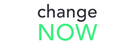 ChangeNow exchange
